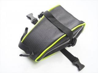 saddle-bag-03-320x240