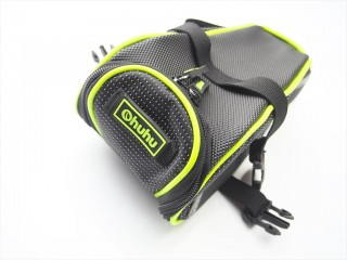 saddle-bag-04-320x240