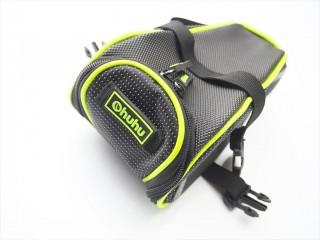 saddle-bag-04