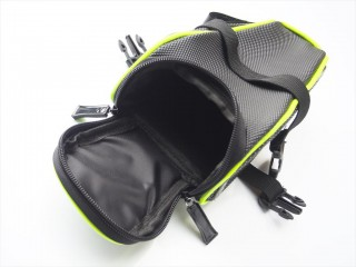 saddle-bag-06-320x240