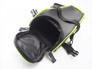 saddle-bag-06