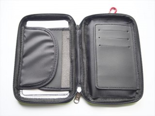 saddle-bag-09-320x240