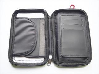 saddle-bag-09