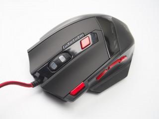 t-90-03-320x240