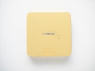 tc142-jp-01-320x240