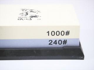 toishi-05