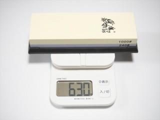 toishi-09