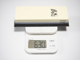 toishi-09-320x240