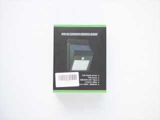 version-teck-sensor-light-01-320x240