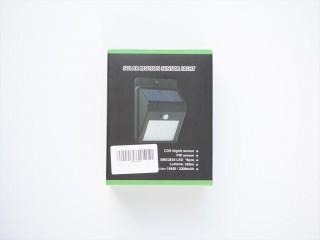 version-teck-sensor-light-01