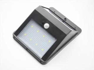 version-teck-sensor-light-03