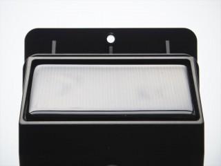 version-teck-sensor-light-04