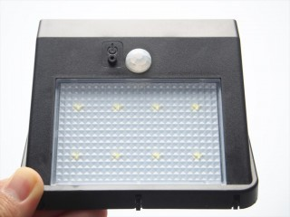 version-teck-sensor-light-05-320x240