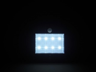 version-teck-sensor-light-071-320x240