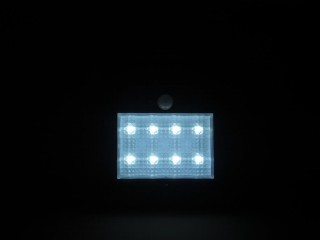 version-teck-sensor-light-08-320x240
