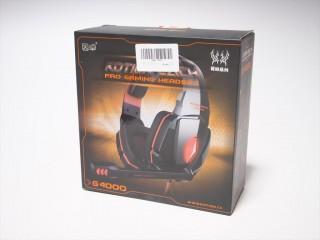 g4000-01-320x240