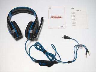 g4000-02-320x240