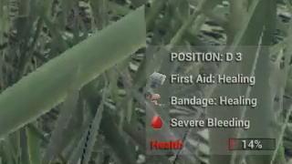 h1z1-bleeding
