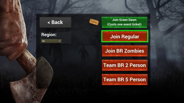 h1z1-br-join-regular-640x360