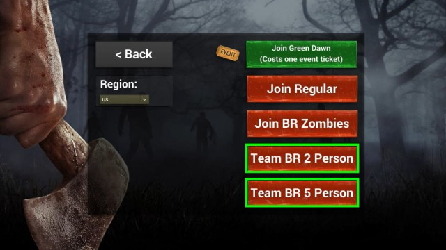 h1z1-br-with-friend-1