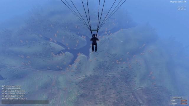 h1z1-parachute