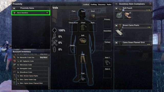h1z1-tab-key