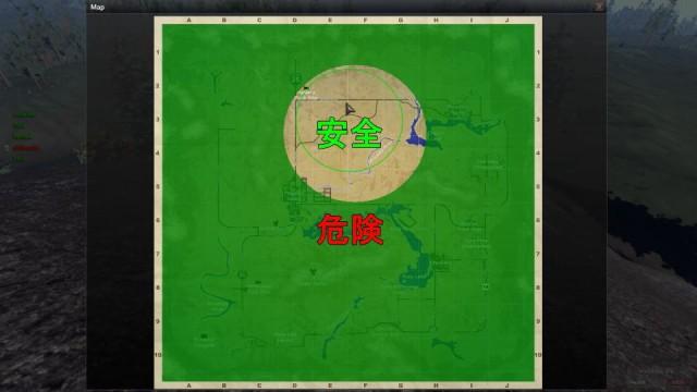 h1z1-toxic-gas-640x360