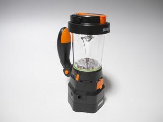 multi-lantern-03-320x240