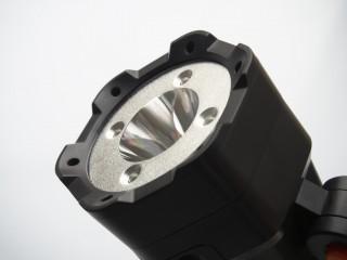 multi-lantern-07-320x240
