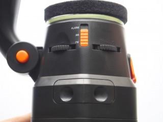 multi-lantern-09-320x240