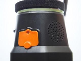 multi-lantern-10-320x240