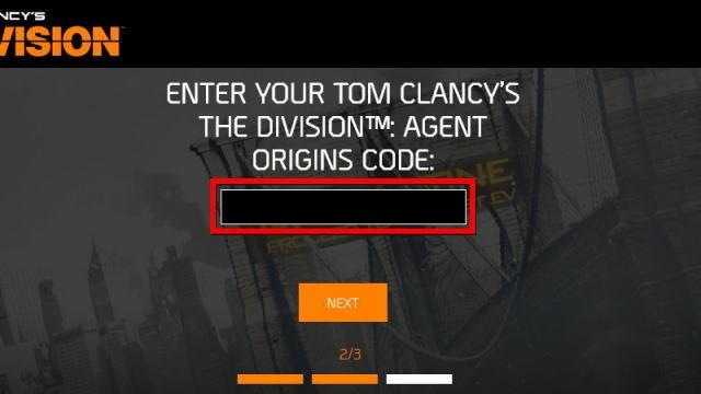 agent-origins-code
