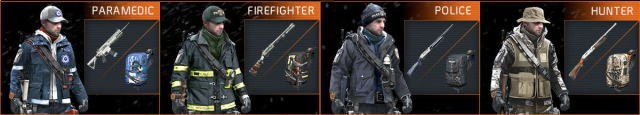 agent-origins-gear