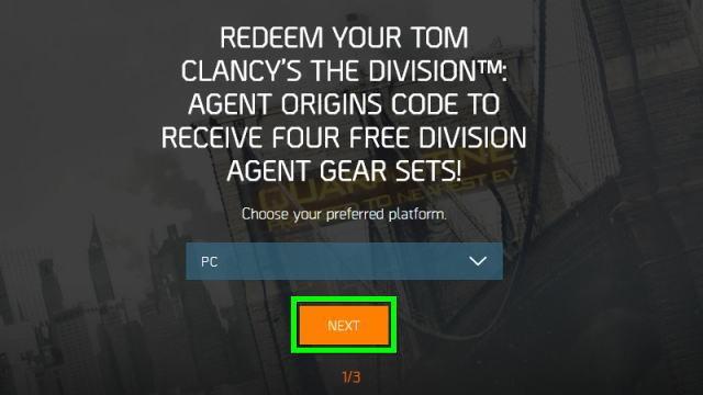 agent-origins-top