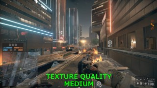dawnbreaker-1-texture-quality-medium