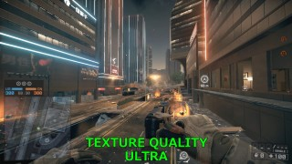 dawnbreaker-1-texture-quality-ultra