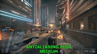 dawnbreaker-10-antialiasing-post-medium