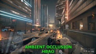 dawnbreaker-11-ambient-occlusion-hbao