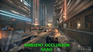 dawnbreaker-11-ambient-occlusion-ssao