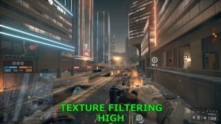 dawnbreaker-2-texture-filtering-high