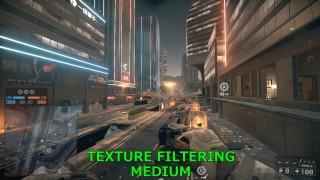 dawnbreaker-2-texture-filtering-medium
