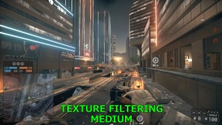 dawnbreaker-2-texture-filtering-medium-320x180