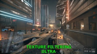 dawnbreaker-2-texture-filtering-ultra-320x180