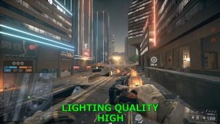dawnbreaker-3-lighting-quality-high
