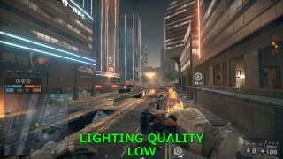 dawnbreaker-3-lighting-quality-low