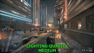 dawnbreaker-3-lighting-quality-medium