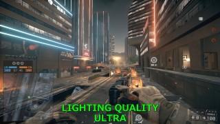 dawnbreaker-3-lighting-quality-ultra