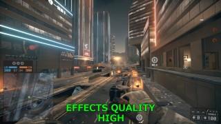 dawnbreaker-4-effects-quality-high