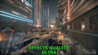 dawnbreaker-4-effects-quality-ultra