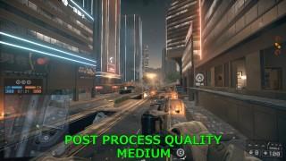 dawnbreaker-5-post-process-quality-medium